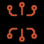 co-progettazione-tool