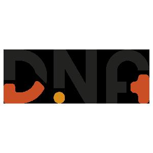 favicon_DNA