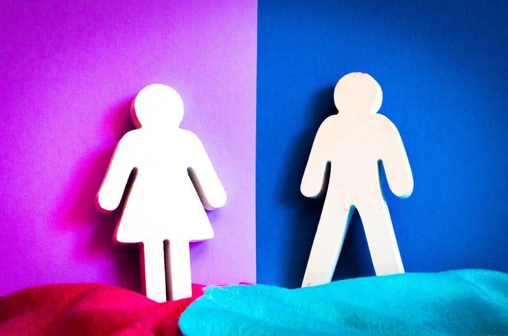 Occupazione femminile in Italia